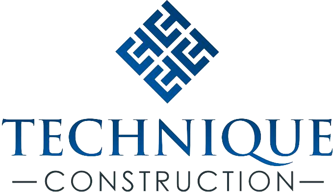 Technique Construction | Renovations and Construction in Regina