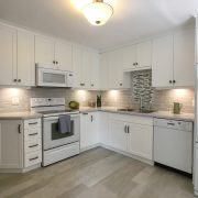 kitchen renovation regina