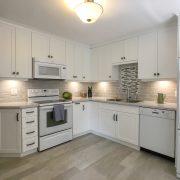 kitchen renovation regina