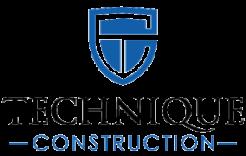 Technique Construction | Renovations and Construction in Regina
